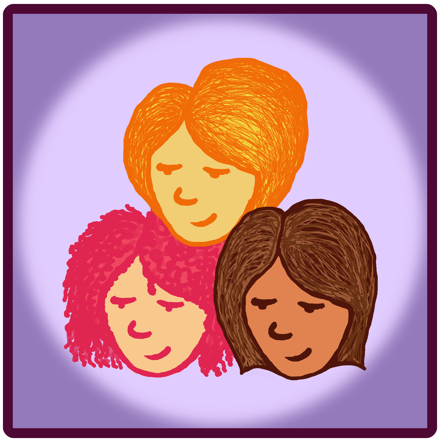 Majura Women's Group